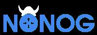 NONOG